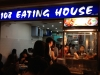 108 Eating House