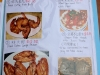 126 Eating House Dim Sum Menu 7