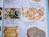 126 Eating House Dim Sum Menu 9