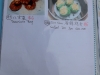 126 Eating House Dim Sum Menu 20