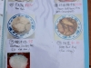 126 Eating House Dim Sum Menu 23