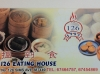 搵到食 126 Eating House Dim Sum NameCard