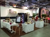 Epicurean_Market_@_MBS_2016_Booths_41