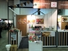 Epicurean_Market_@_MBS_2016_Booths_29