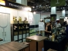 Epicurean_Market_@_MBS_2016_Booths_35
