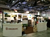 Epicurean_Market_@_MBS_2016_Booths_36