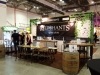 Epicurean_Market_@_MBS_2016_Booths_37