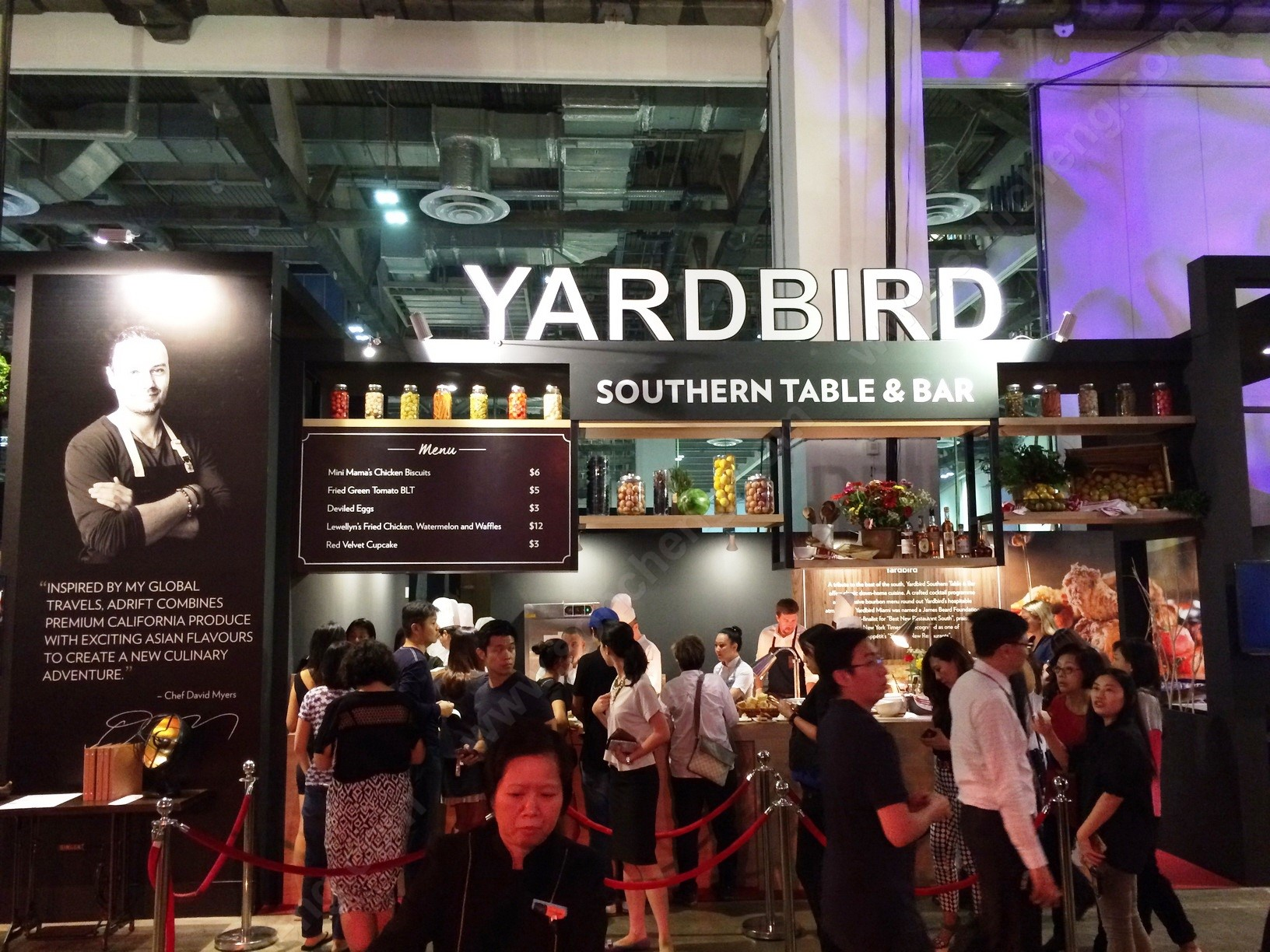 19._Yardbird_Southern_Table_&_Bar