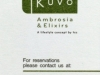 Kuvo @ Orchard Shopping Centre 46