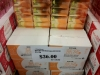 new-moon-cny-sale-2014-30