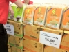new-moon-cny-sale-2014-32