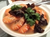 Sauteed Prawns with Vermicell