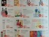 Watsons-Members-Only-Sale-28-Aug-2013-04