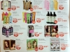 Watsons-Members-Only-Sale-28-Aug-2013-08