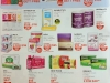 Watsons-Members-Only-Sale-28-Aug-2013-14
