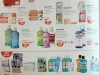 Watsons-Members-Only-Sale-28-Aug-2013-20