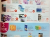 Watsons-Members-Only-Sale-28-Aug-2013-23
